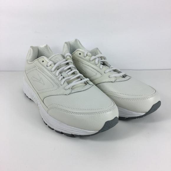 56349710a9638 Brooks Dyad Walker Shoes Women s US 11 D Wide